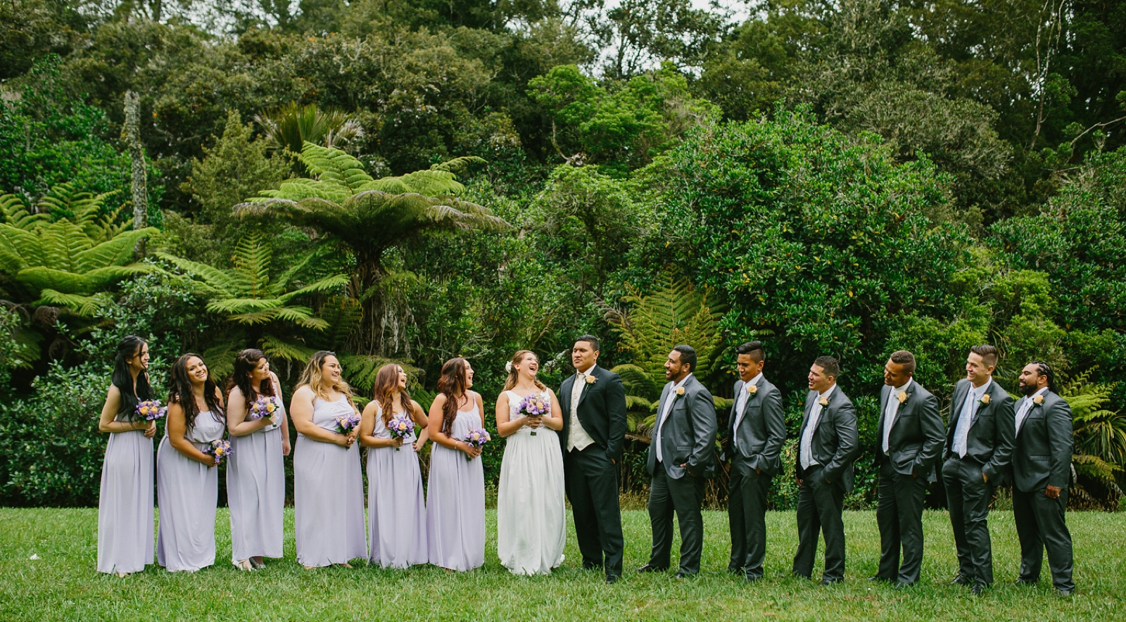 GabbyFiti_Auckland Wedding Photographer_Patty Lagera_0040.jpg