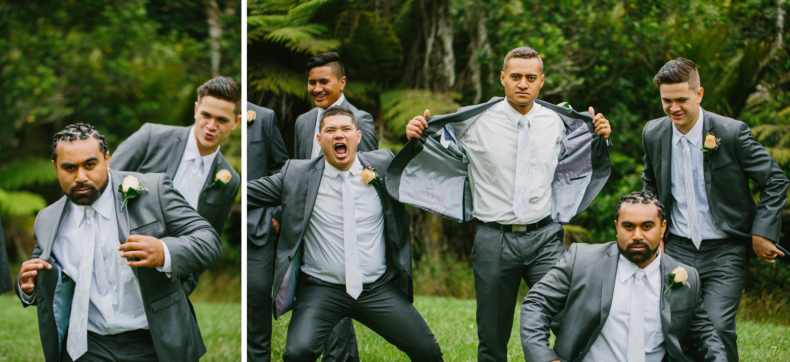 GabbyFiti_Auckland Wedding Photographer_Patty Lagera_0041.jpg