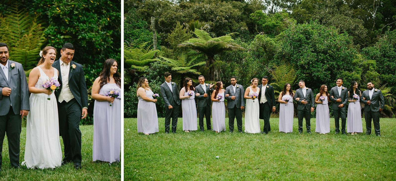 GabbyFiti_Auckland Wedding Photographer_Patty Lagera_0043.jpg
