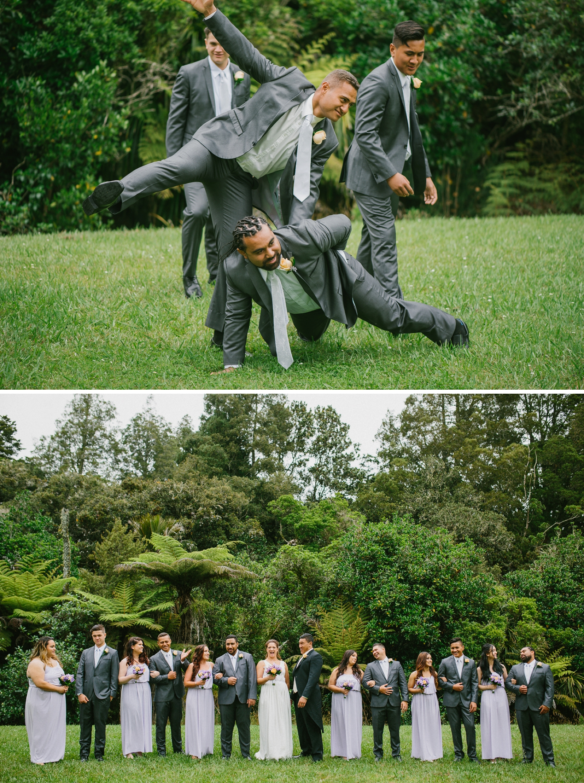 GabbyFiti_Auckland Wedding Photographer_Patty Lagera_0042.jpg