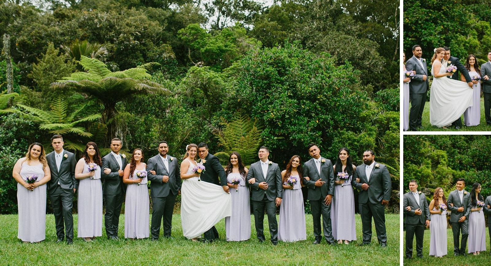 GabbyFiti_Auckland Wedding Photographer_Patty Lagera_0044.jpg
