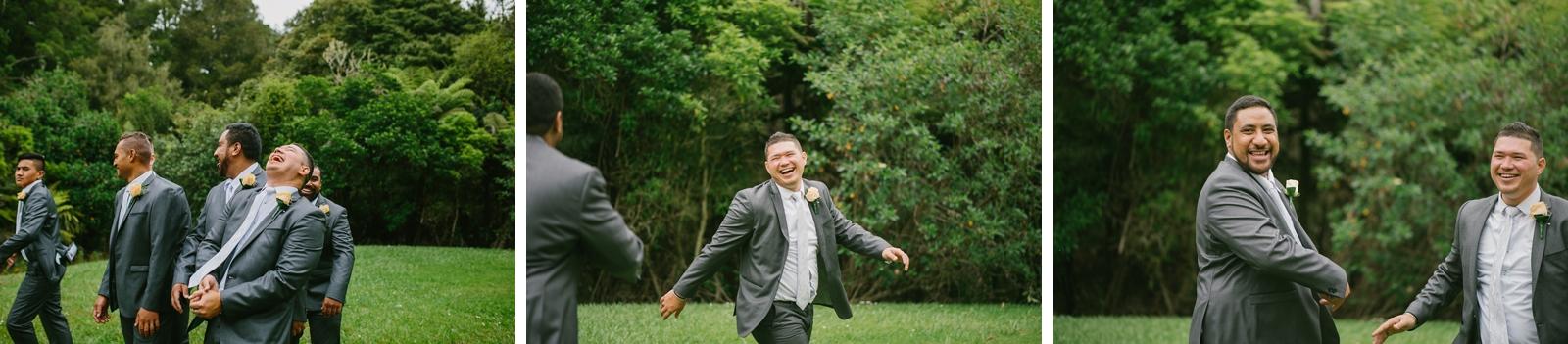 GabbyFiti_Auckland Wedding Photographer_Patty Lagera_0047.jpg