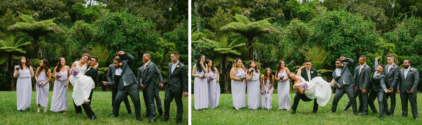 GabbyFiti_Auckland Wedding Photographer_Patty Lagera_0048.jpg
