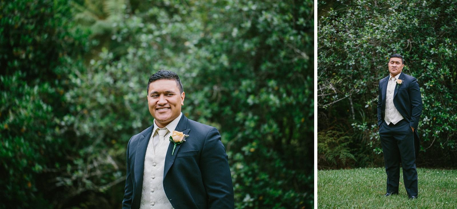 GabbyFiti_Auckland Wedding Photographer_Patty Lagera_0051.jpg