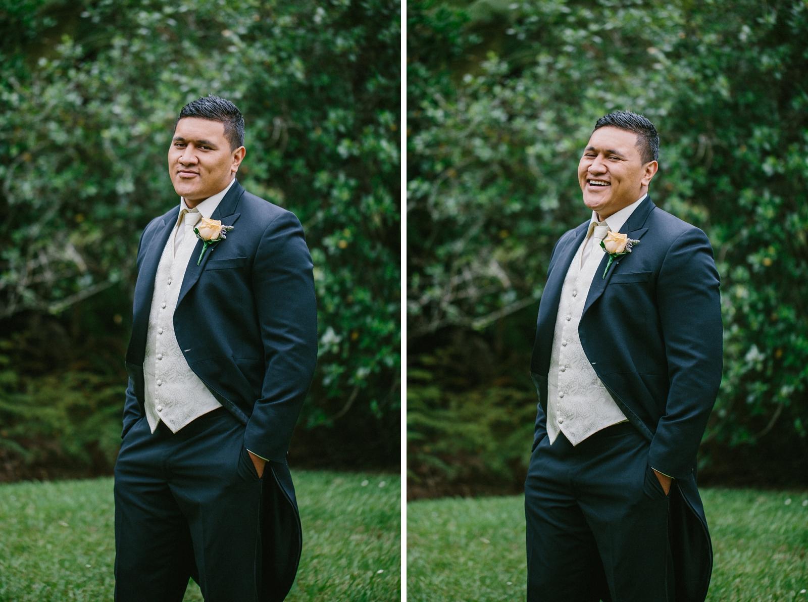 GabbyFiti_Auckland Wedding Photographer_Patty Lagera_0050.jpg