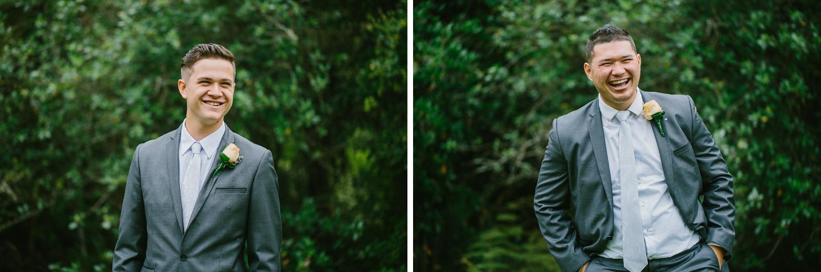 GabbyFiti_Auckland Wedding Photographer_Patty Lagera_0052.jpg