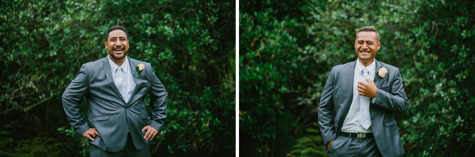 GabbyFiti_Auckland Wedding Photographer_Patty Lagera_0053.jpg