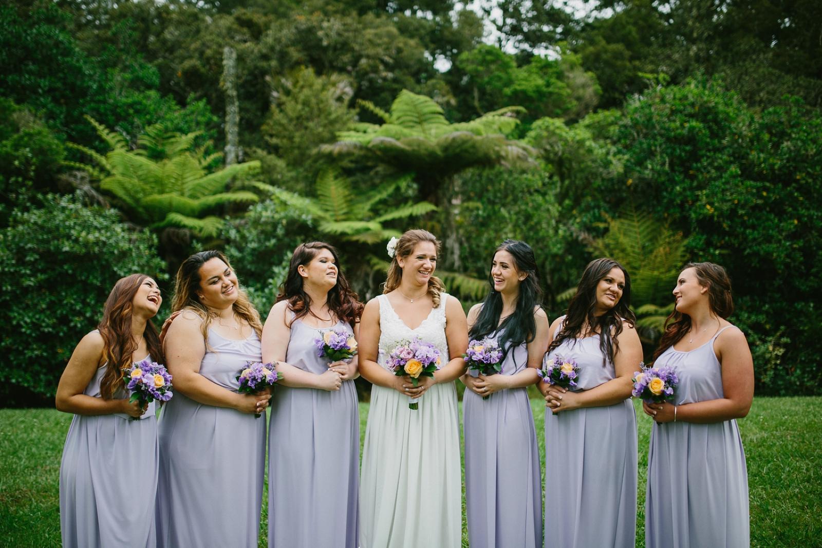 GabbyFiti_Auckland Wedding Photographer_Patty Lagera_0059.jpg