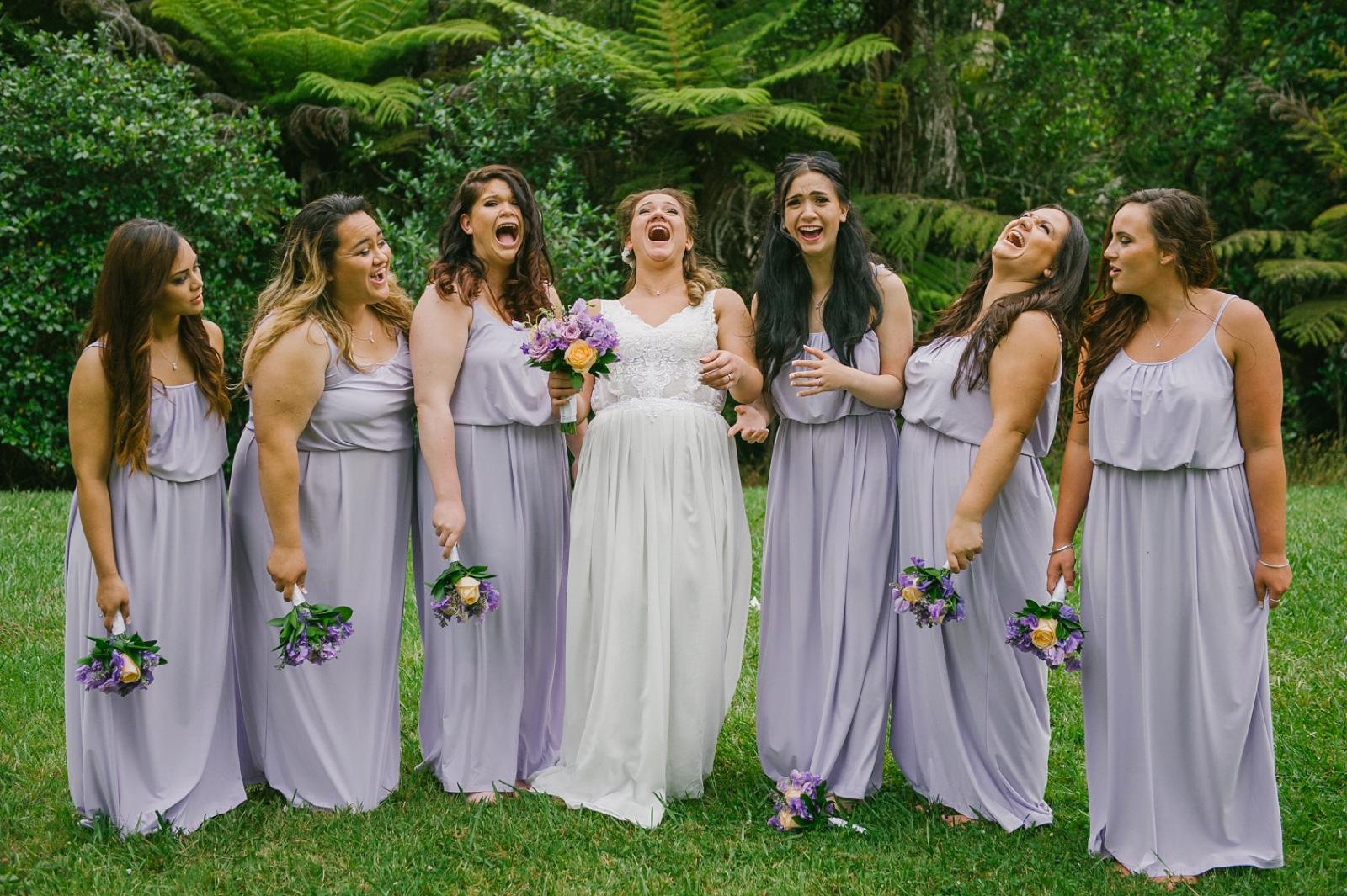 GabbyFiti_Auckland Wedding Photographer_Patty Lagera_0058.jpg