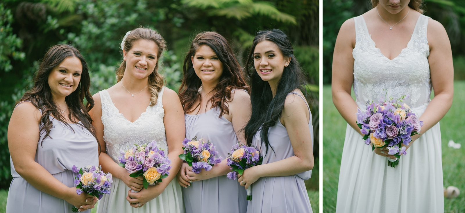 GabbyFiti_Auckland Wedding Photographer_Patty Lagera_0061.jpg