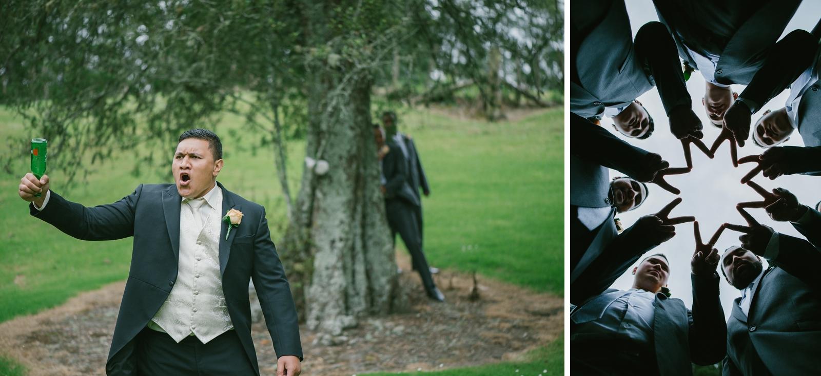 GabbyFiti_Auckland Wedding Photographer_Patty Lagera_0062.jpg