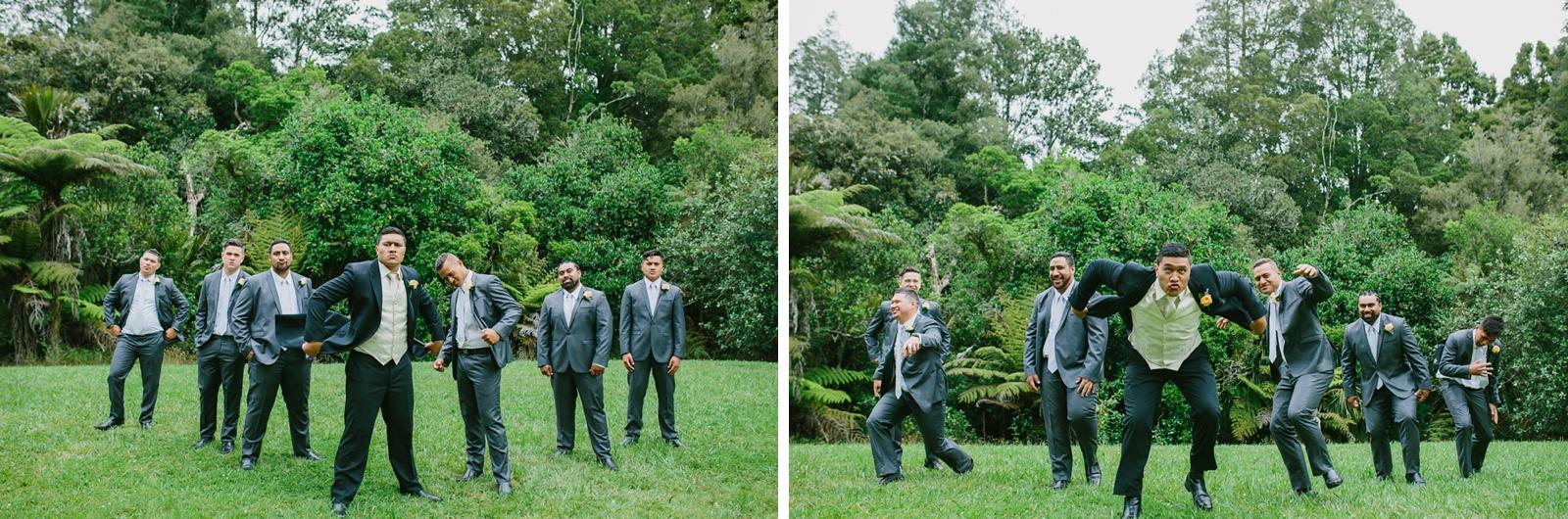 GabbyFiti_Auckland Wedding Photographer_Patty Lagera_0064.jpg
