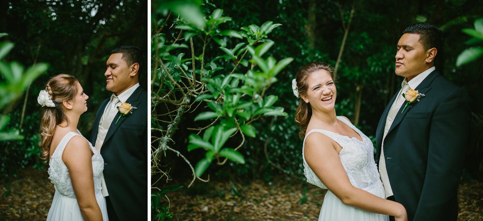 GabbyFiti_Auckland Wedding Photographer_Patty Lagera_0065.jpg