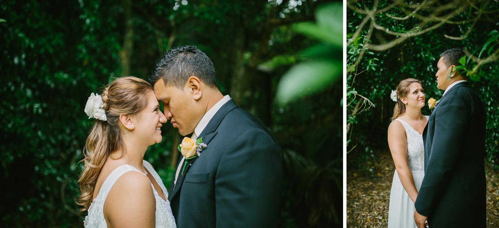 GabbyFiti_Auckland Wedding Photographer_Patty Lagera_0066.jpg