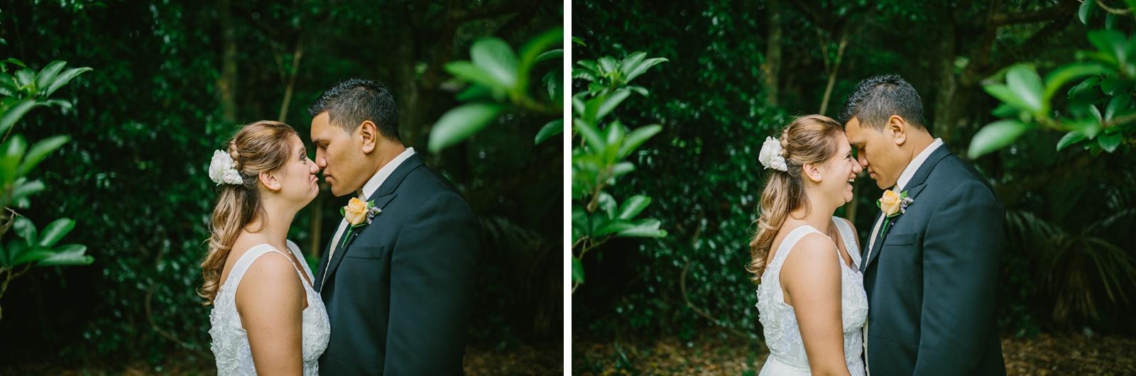 GabbyFiti_Auckland Wedding Photographer_Patty Lagera_0067.jpg