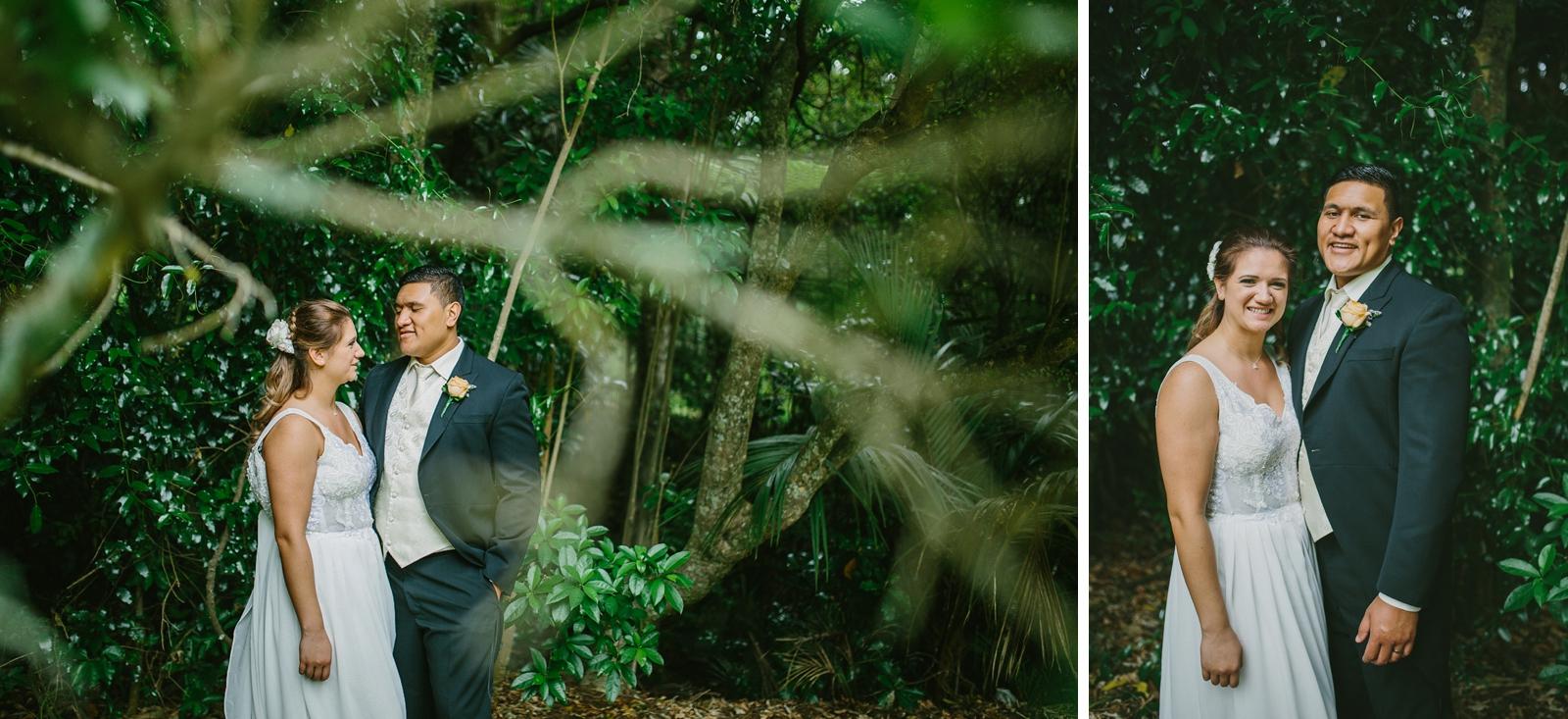 GabbyFiti_Auckland Wedding Photographer_Patty Lagera_0068.jpg
