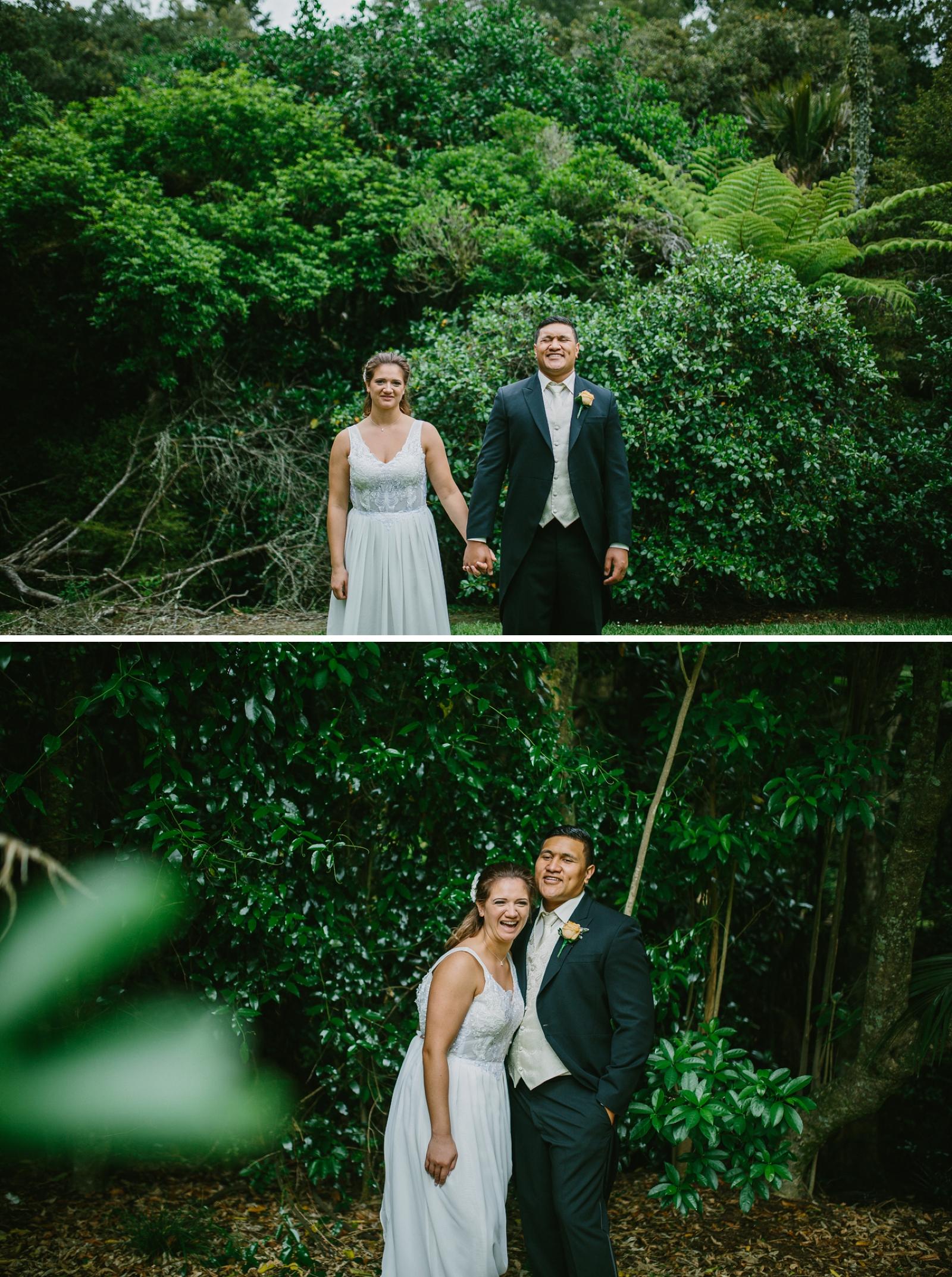 GabbyFiti_Auckland Wedding Photographer_Patty Lagera_0069.jpg