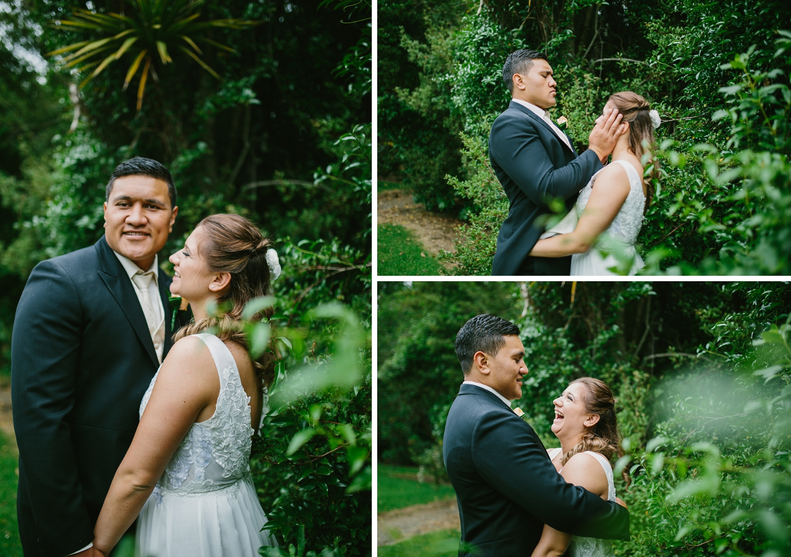 GabbyFiti_Auckland Wedding Photographer_Patty Lagera_0071.jpg