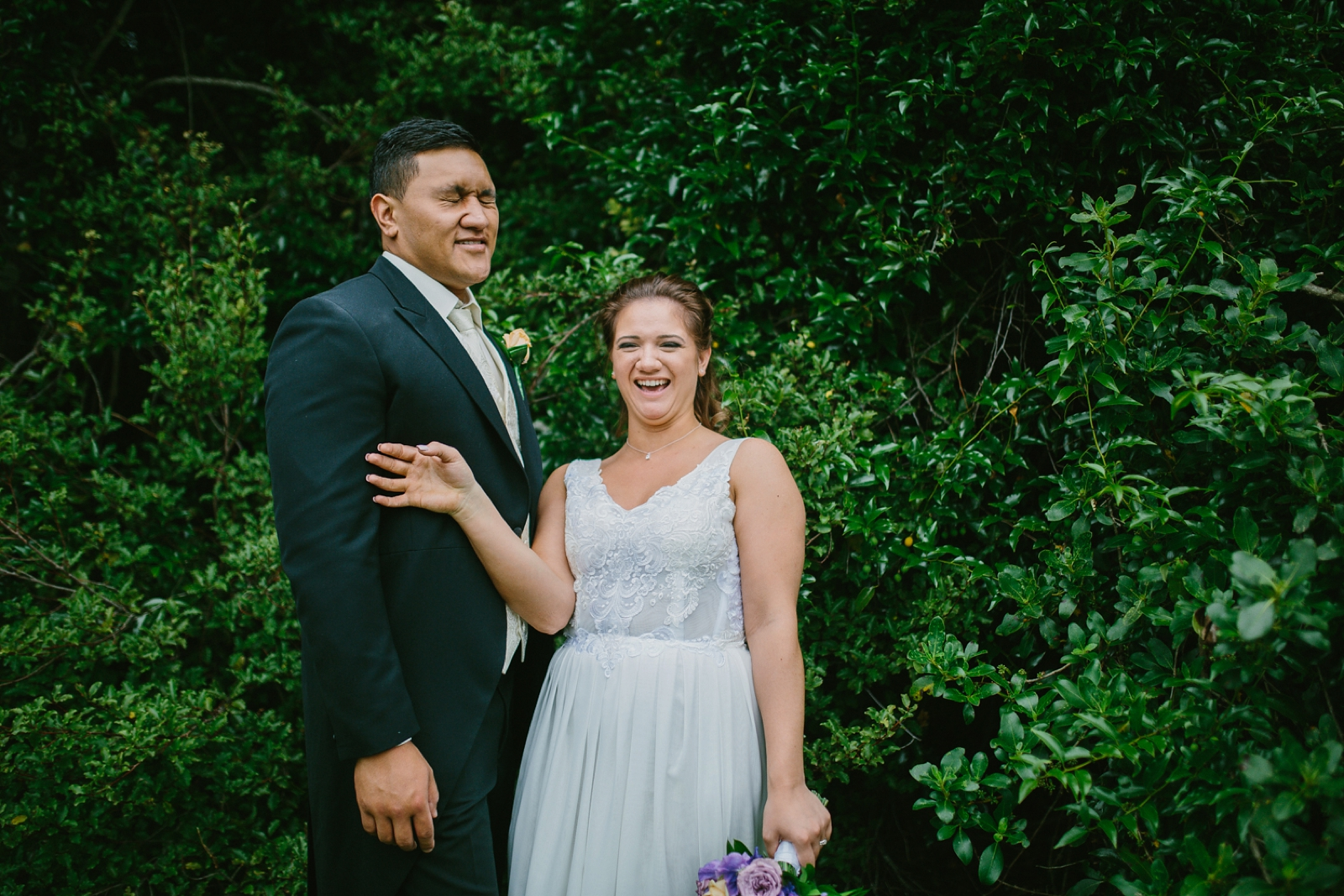 GabbyFiti_Auckland Wedding Photographer_Patty Lagera_0073.jpg