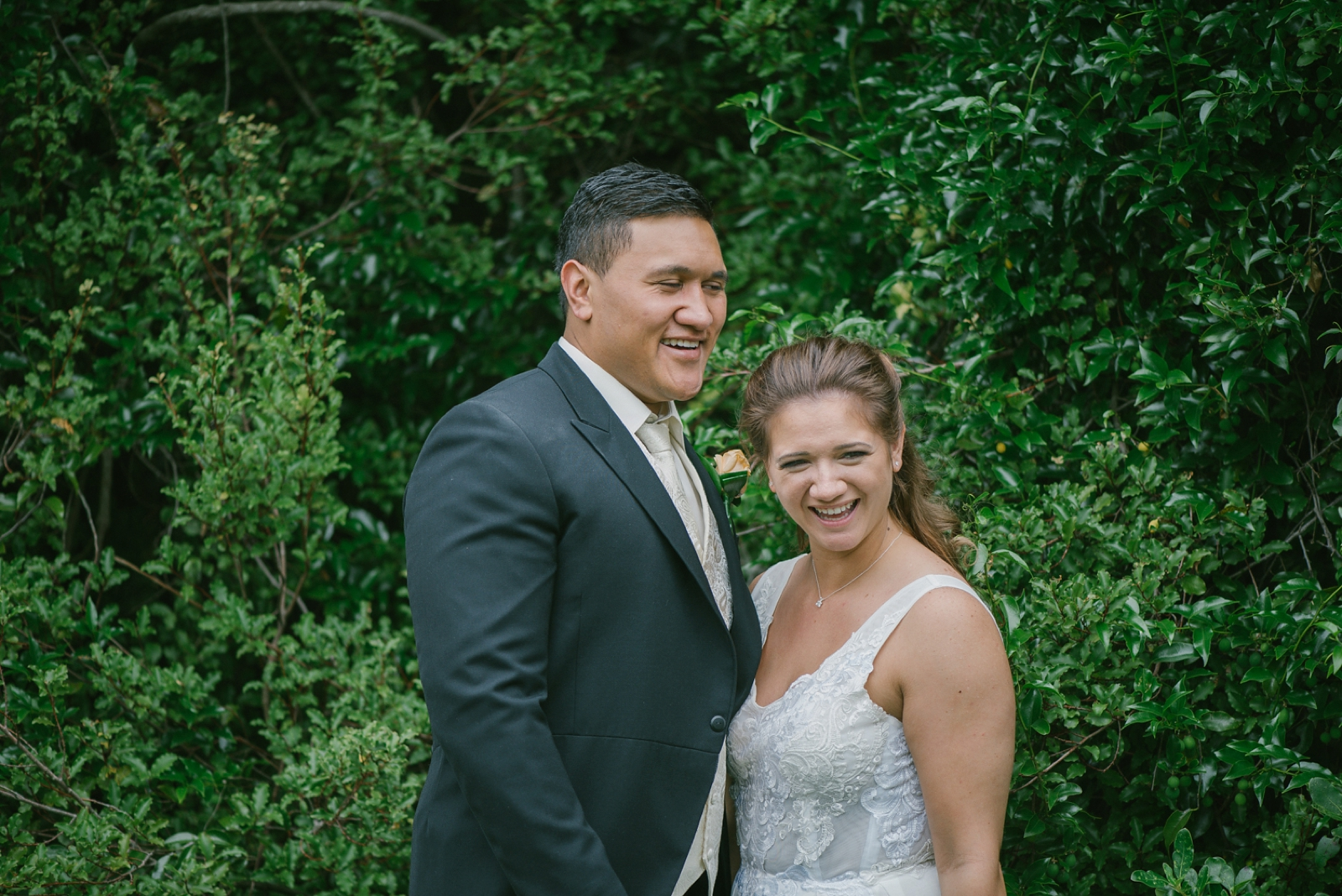 GabbyFiti_Auckland Wedding Photographer_Patty Lagera_0075.jpg