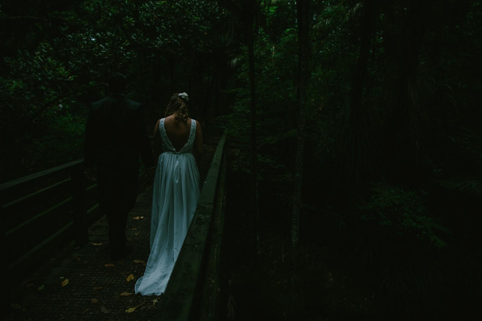 GabbyFiti_Auckland Wedding Photographer_Patty Lagera_0076.jpg