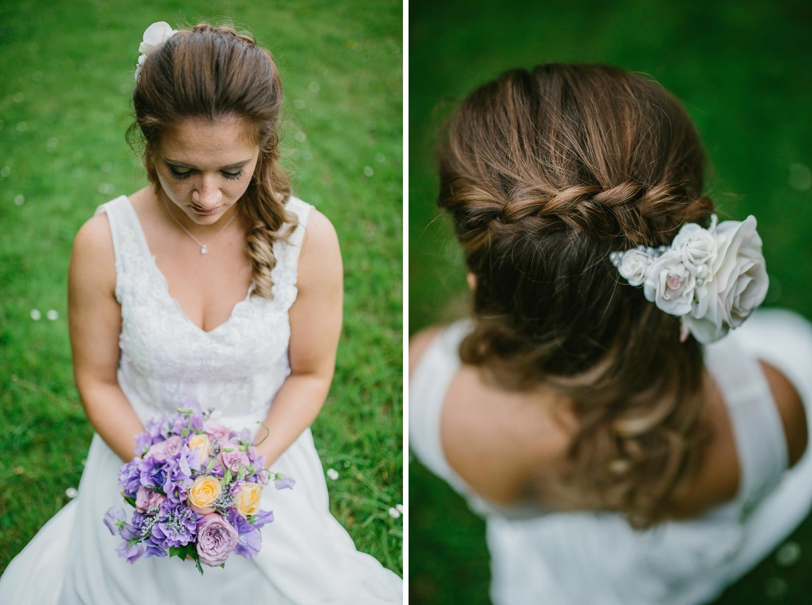 GabbyFiti_Auckland Wedding Photographer_Patty Lagera_0077.jpg