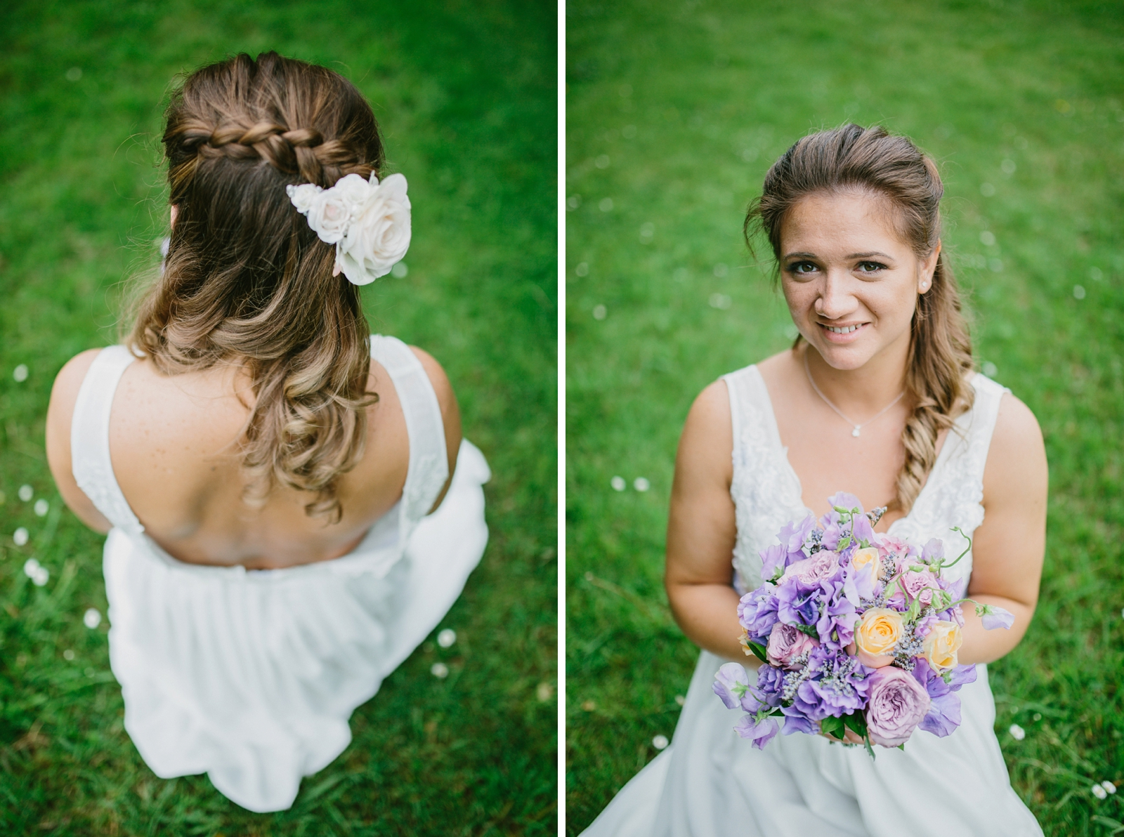 GabbyFiti_Auckland Wedding Photographer_Patty Lagera_0078.jpg