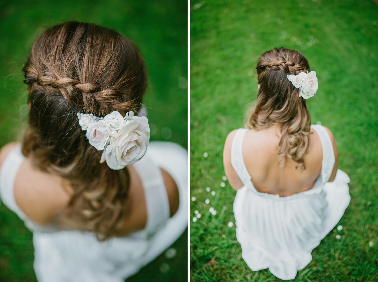GabbyFiti_Auckland Wedding Photographer_Patty Lagera_0079.jpg