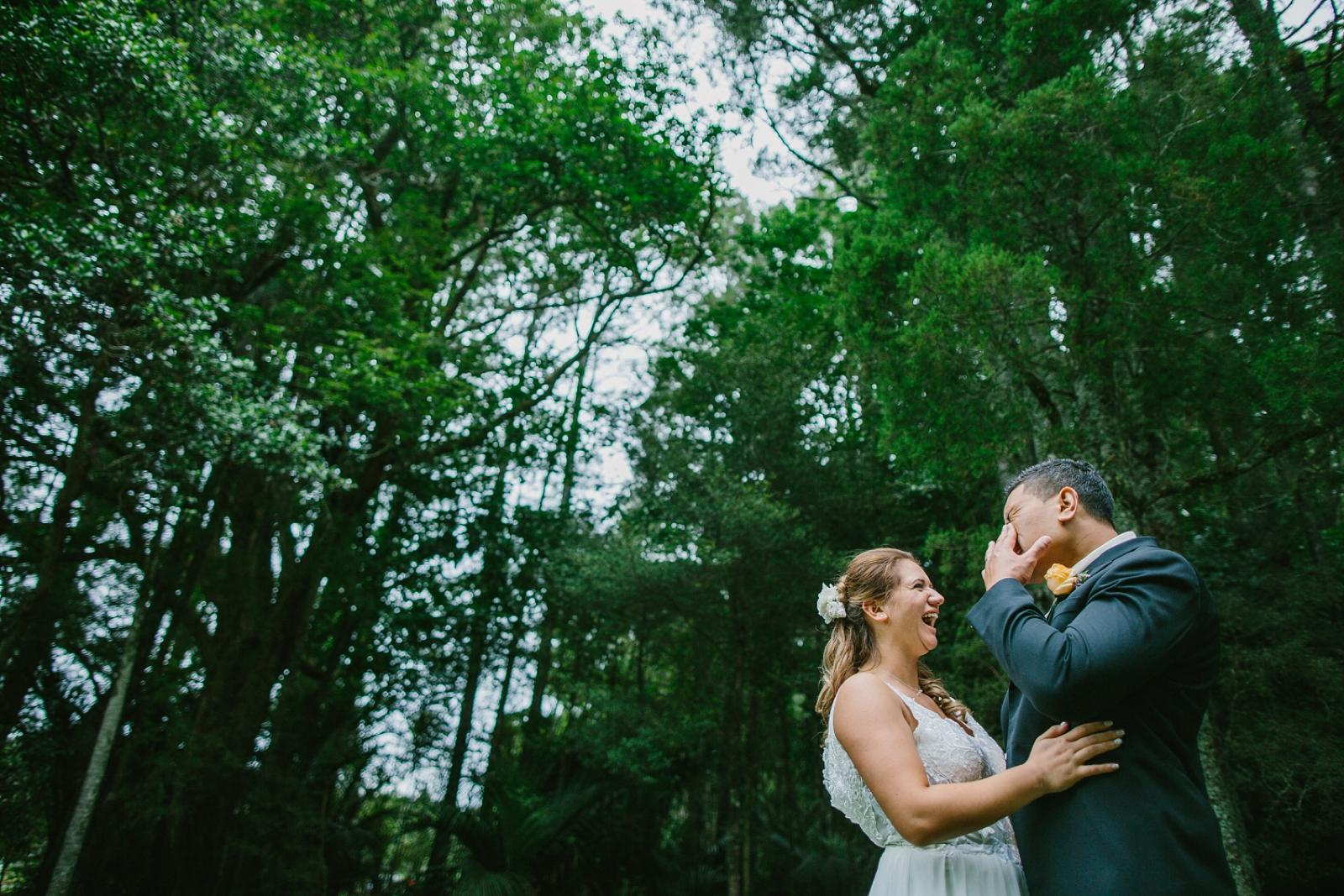 GabbyFiti_Auckland Wedding Photographer_Patty Lagera_0082.jpg