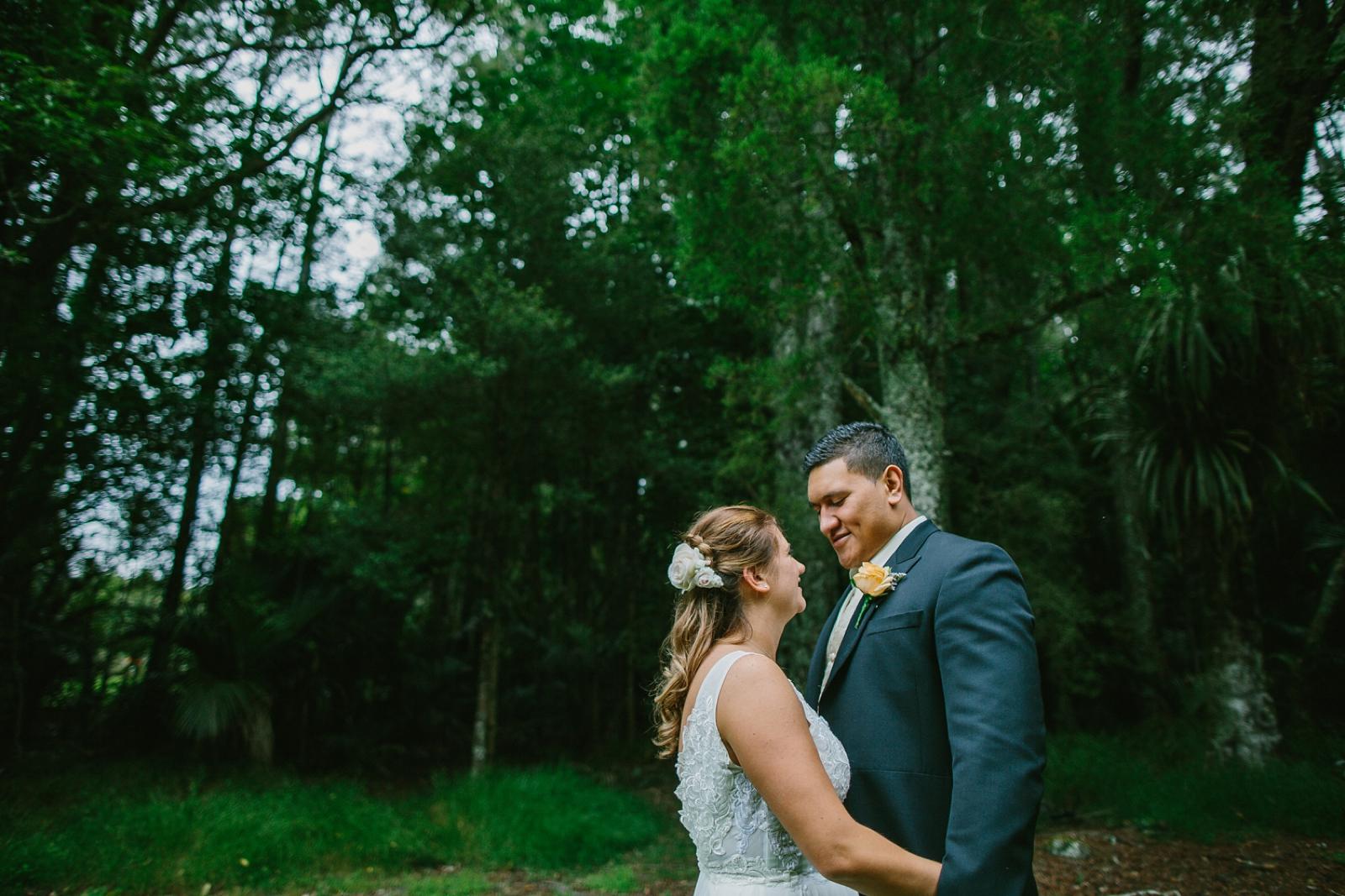 GabbyFiti_Auckland Wedding Photographer_Patty Lagera_0083.jpg