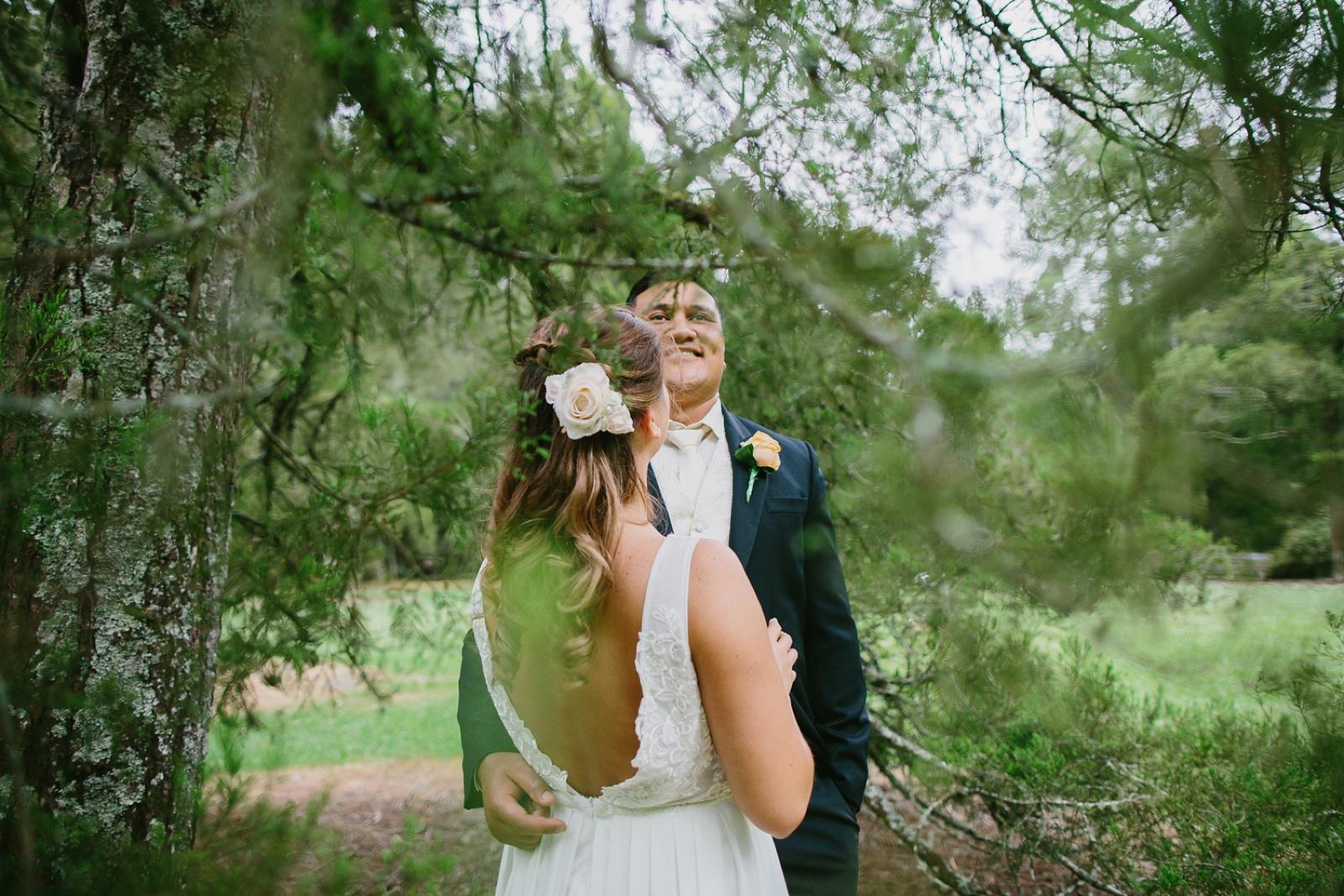 GabbyFiti_Auckland Wedding Photographer_Patty Lagera_0084.jpg