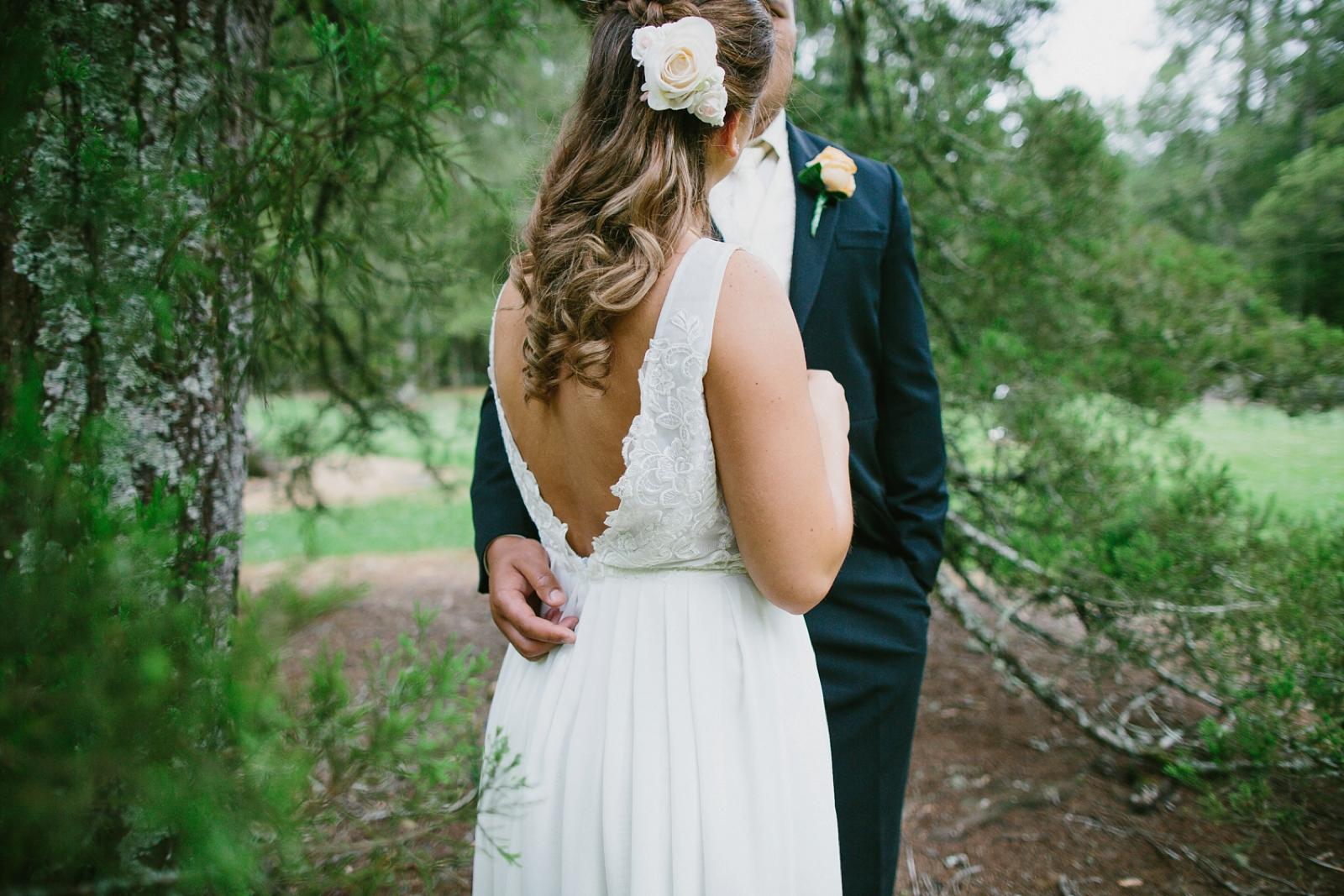 GabbyFiti_Auckland Wedding Photographer_Patty Lagera_0086.jpg