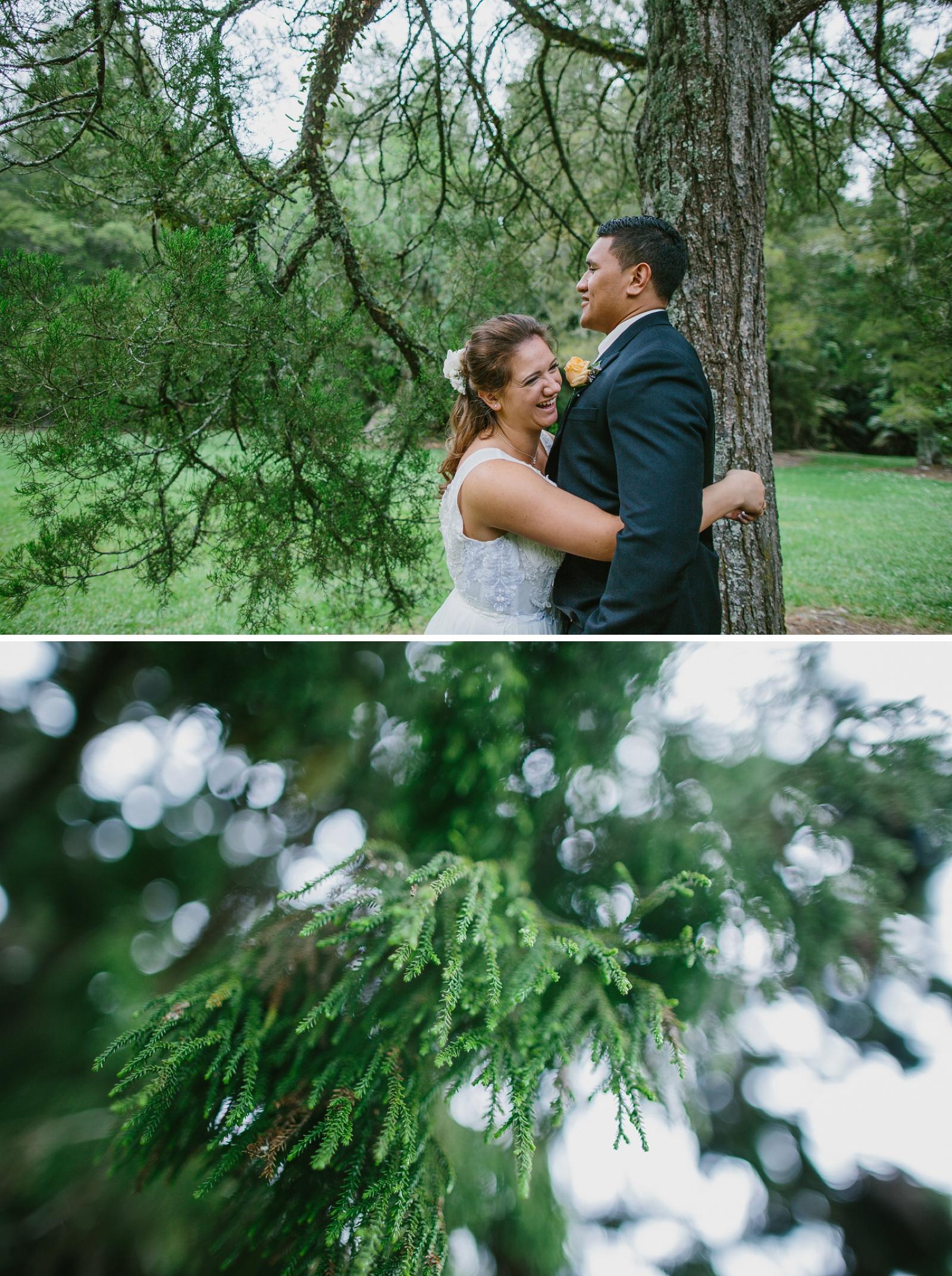 GabbyFiti_Auckland Wedding Photographer_Patty Lagera_0087.jpg
