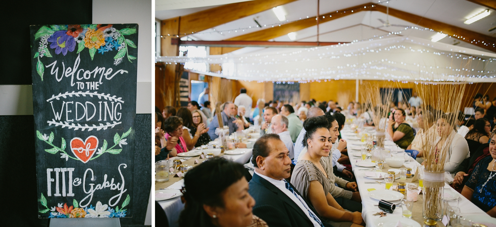 GabbyFiti_Auckland Wedding Photographer_Patty Lagera_0088.jpg