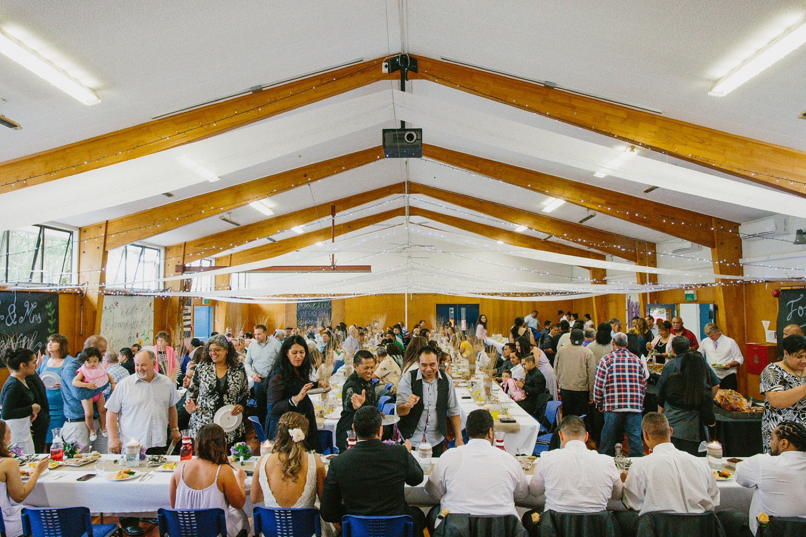 GabbyFiti_Auckland Wedding Photographer_Patty Lagera_0089.jpg