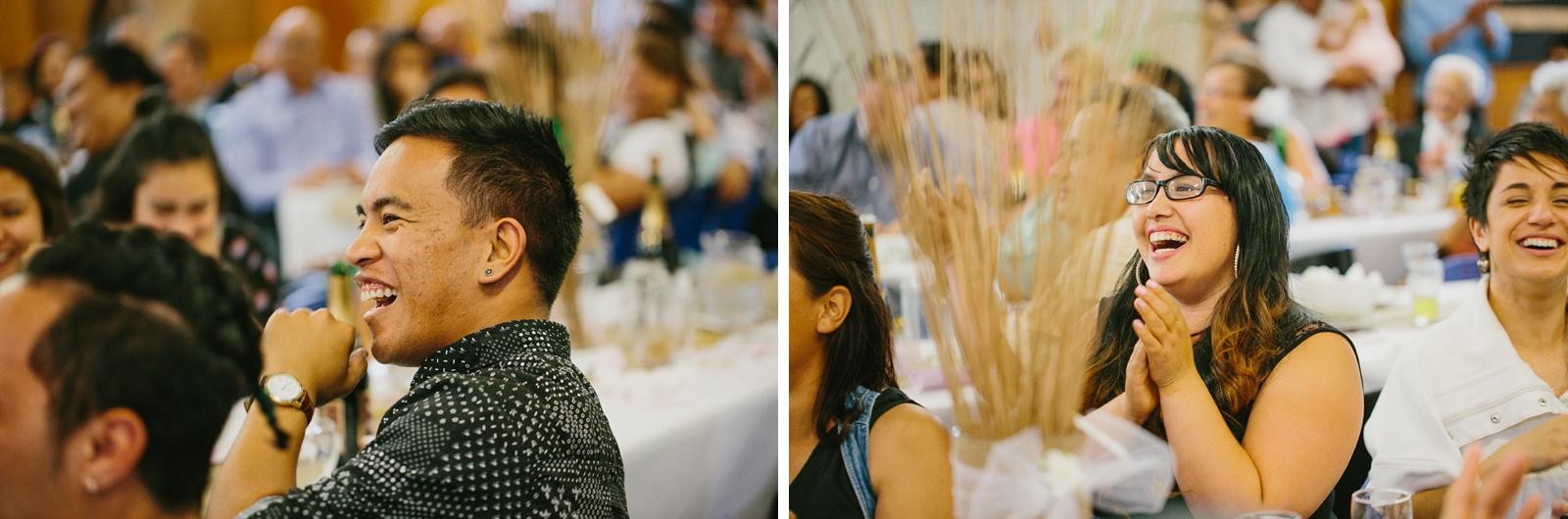 GabbyFiti_Auckland Wedding Photographer_Patty Lagera_0091.jpg