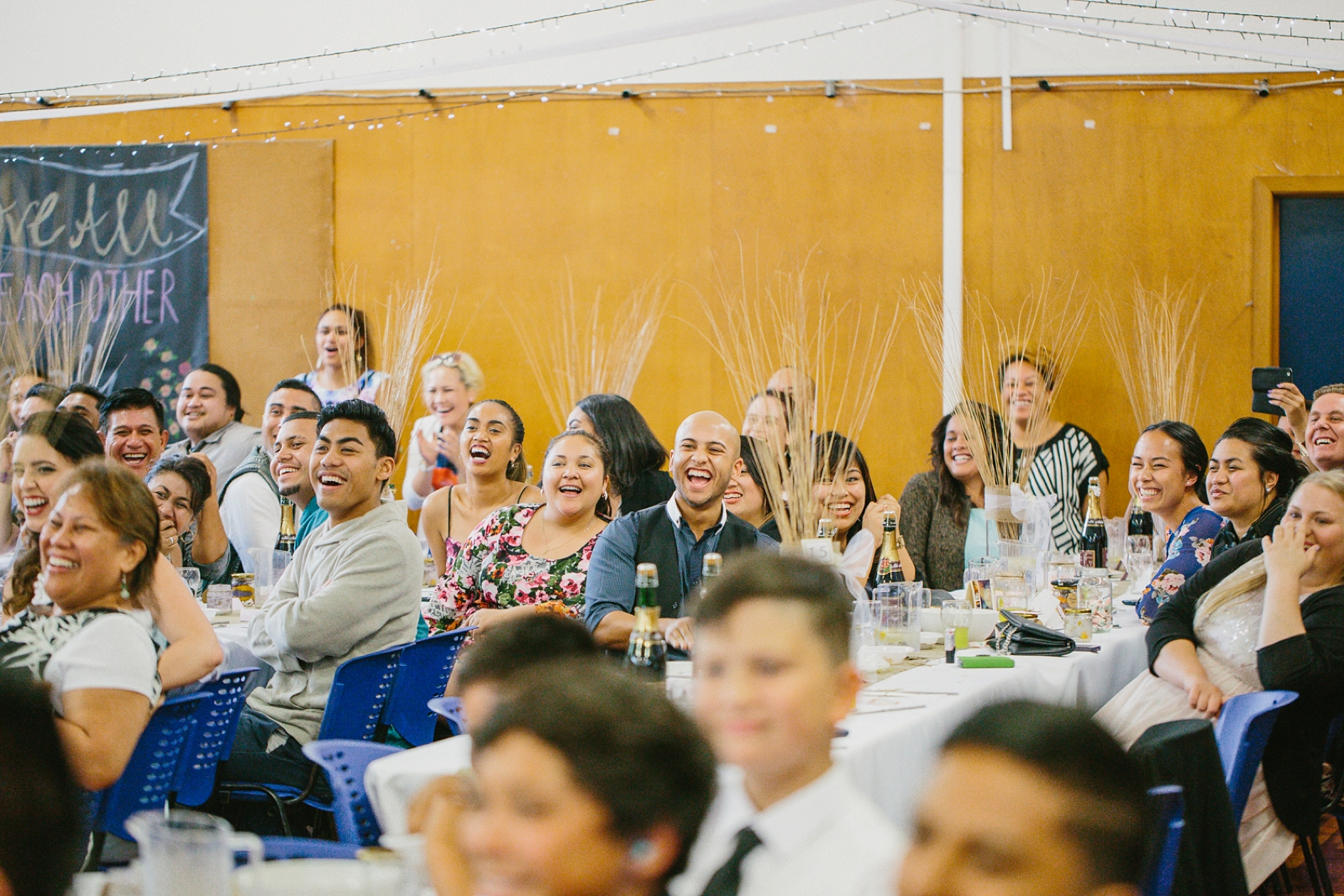 GabbyFiti_Auckland Wedding Photographer_Patty Lagera_0092.jpg