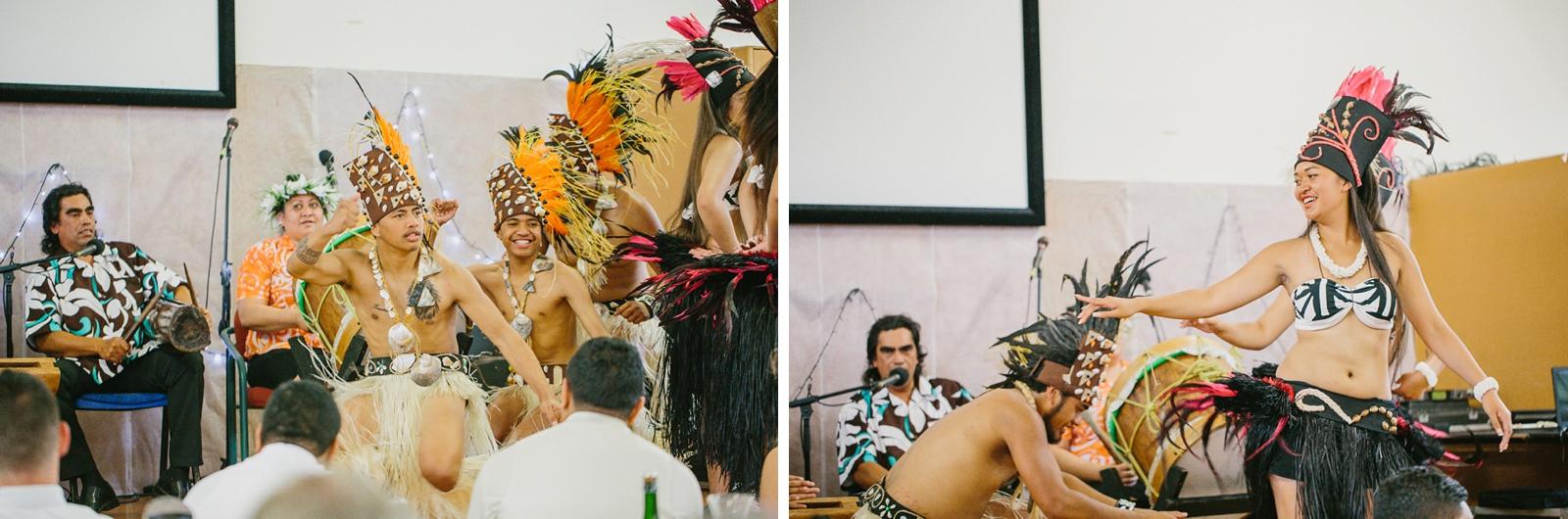 GabbyFiti_Auckland Wedding Photographer_Patty Lagera_0094.jpg