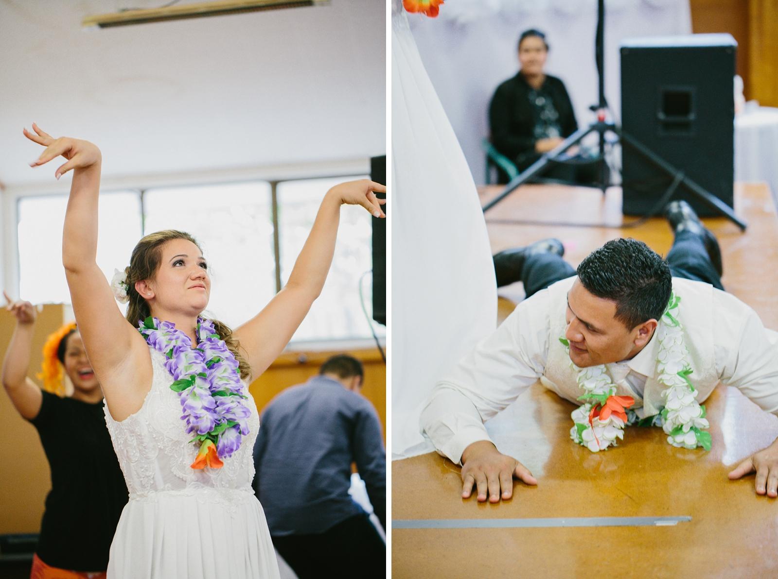 GabbyFiti_Auckland Wedding Photographer_Patty Lagera_0097.jpg
