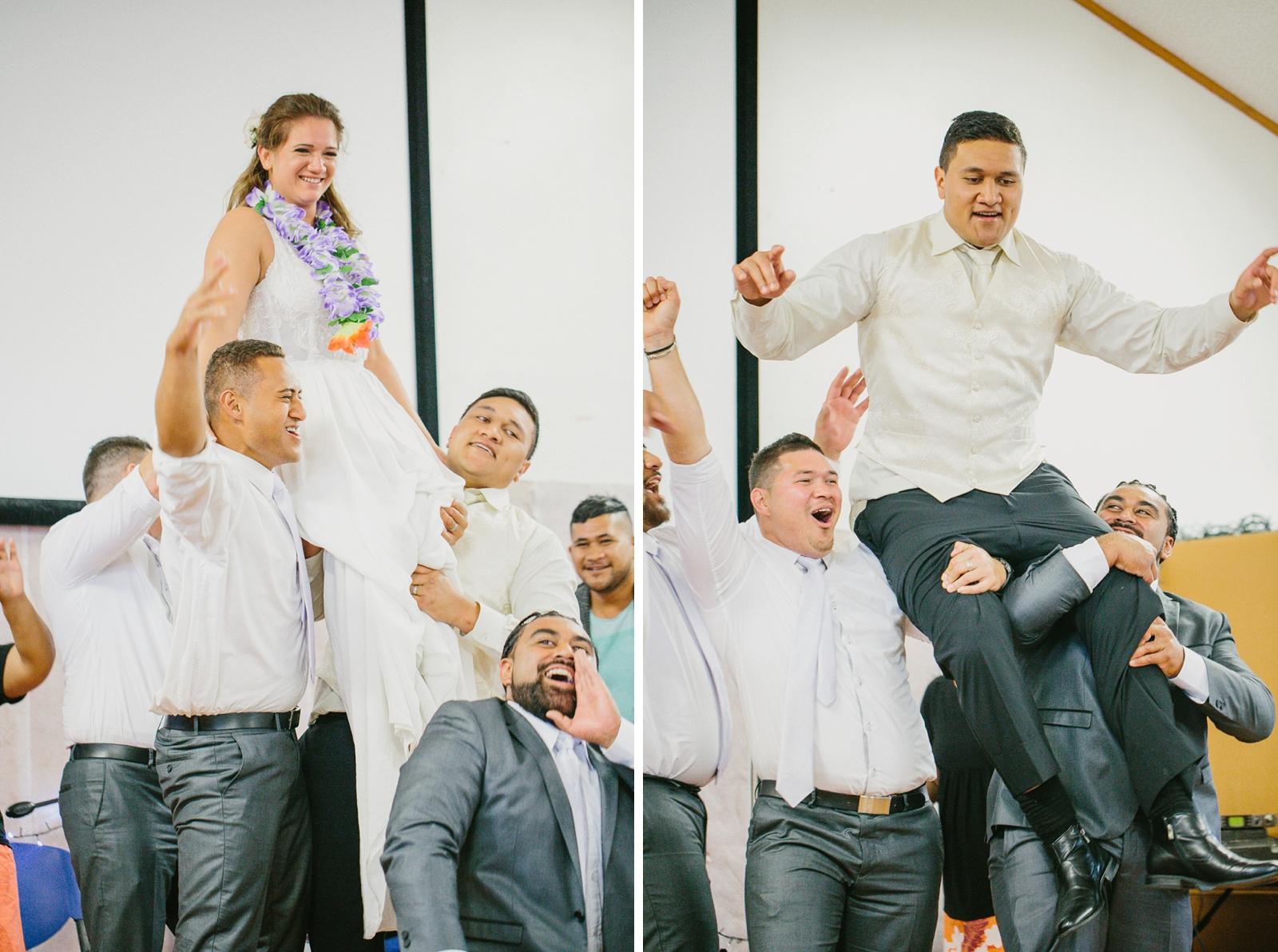 GabbyFiti_Auckland Wedding Photographer_Patty Lagera_0098.jpg