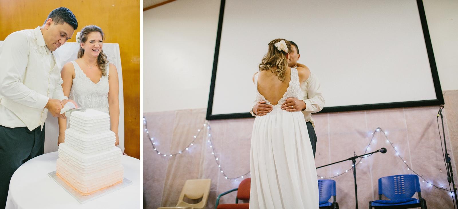 GabbyFiti_Auckland Wedding Photographer_Patty Lagera_0100.jpg