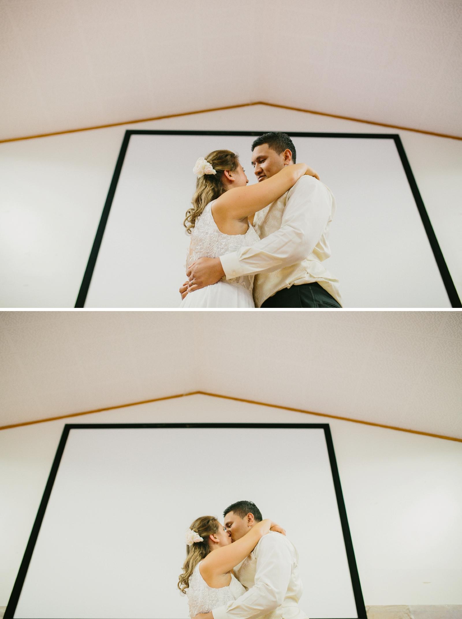 GabbyFiti_Auckland Wedding Photographer_Patty Lagera_0101.jpg