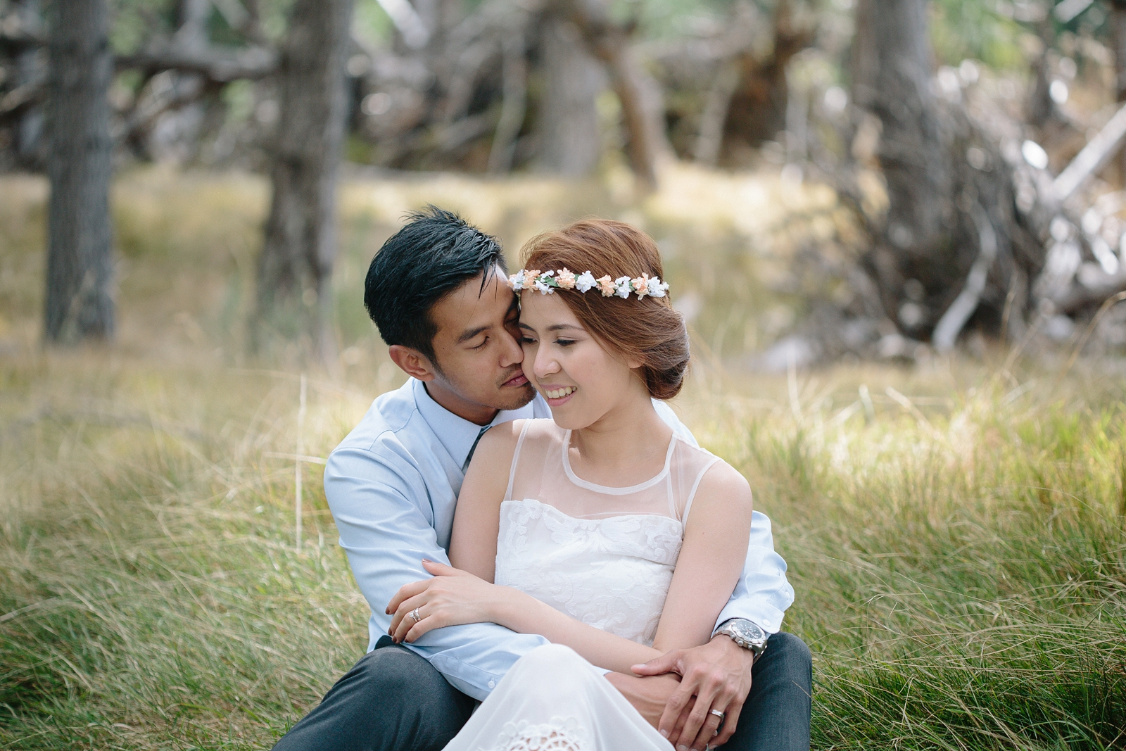 RamGia_Auckland Wedding Photographer_Patty Lagera_0046.jpg