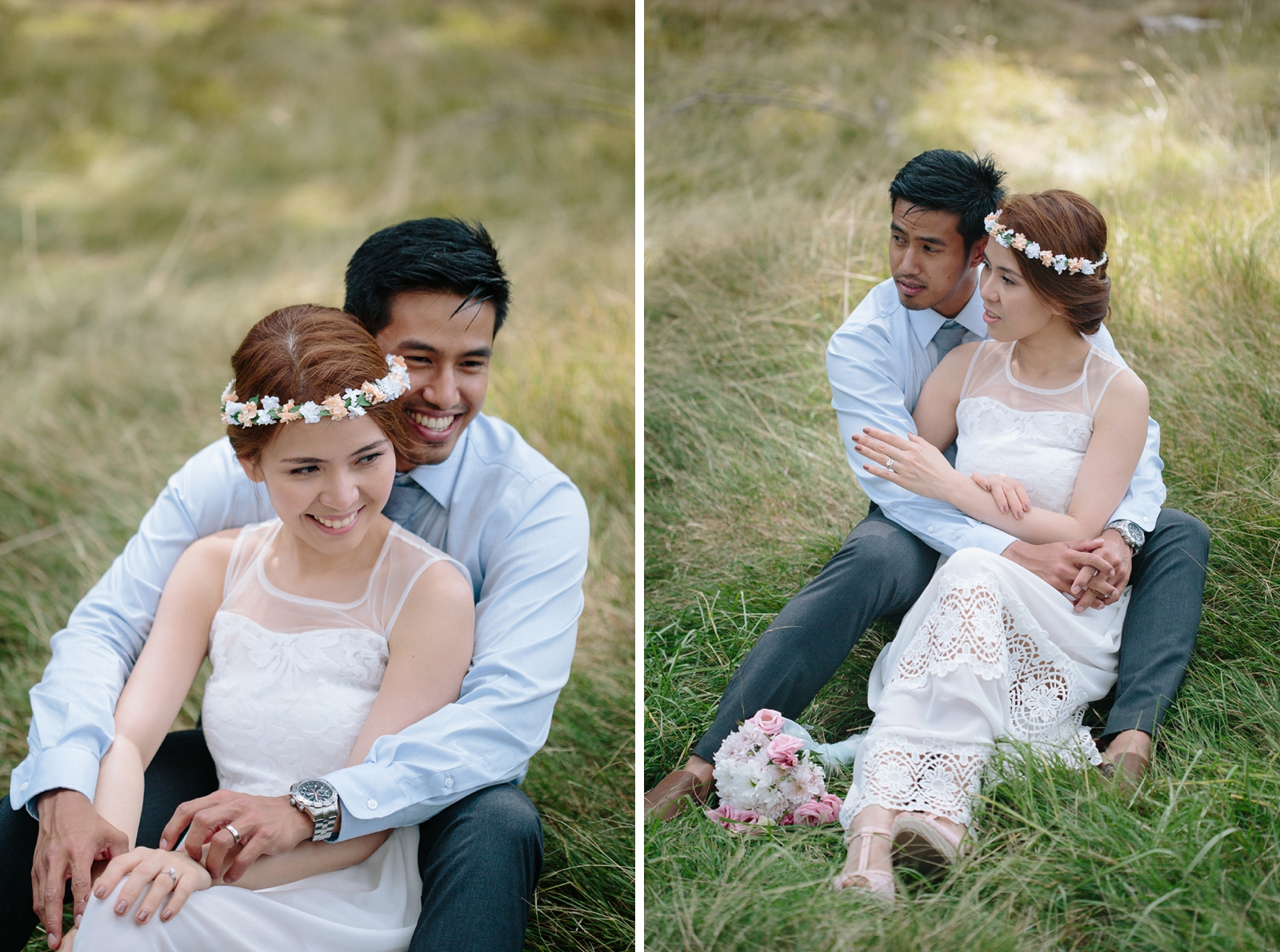 RamGia_Auckland Wedding Photographer_Patty Lagera_0049.jpg