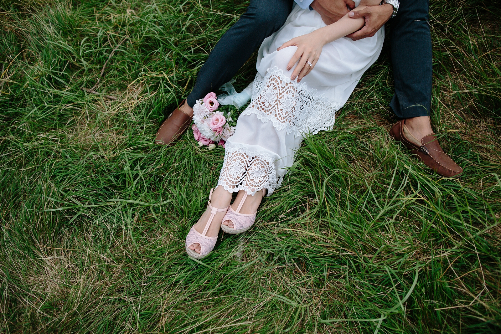 RamGia_Auckland Wedding Photographer_Patty Lagera_0054.jpg