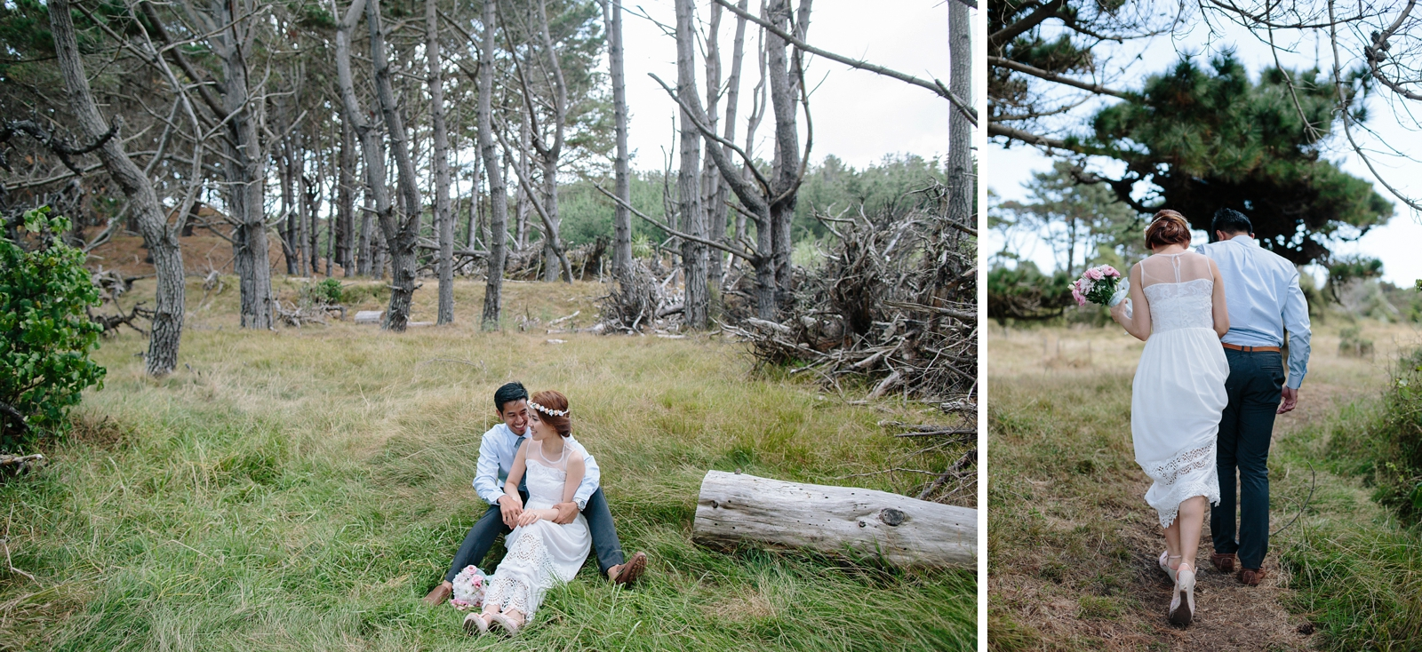 RamGia_Auckland Wedding Photographer_Patty Lagera_0055.jpg