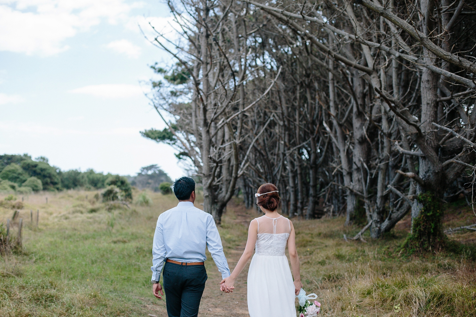 RamGia_Auckland Wedding Photographer_Patty Lagera_0056.jpg