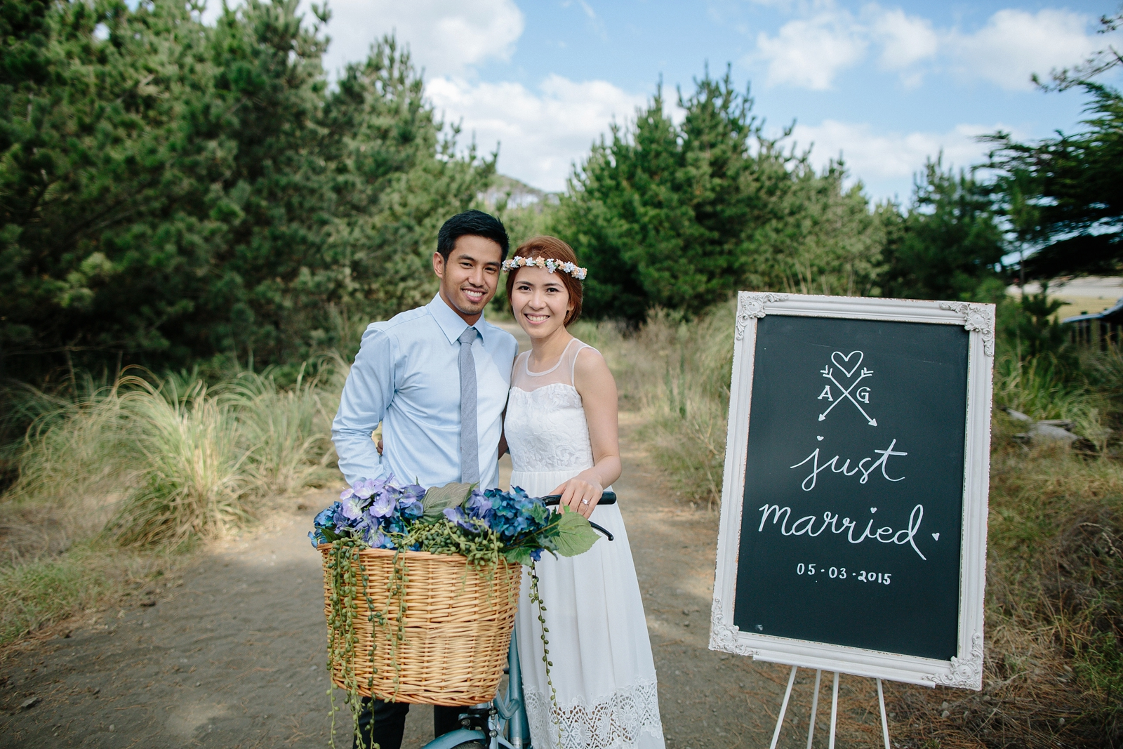 RamGia_Auckland Wedding Photographer_Patty Lagera_0069.jpg
