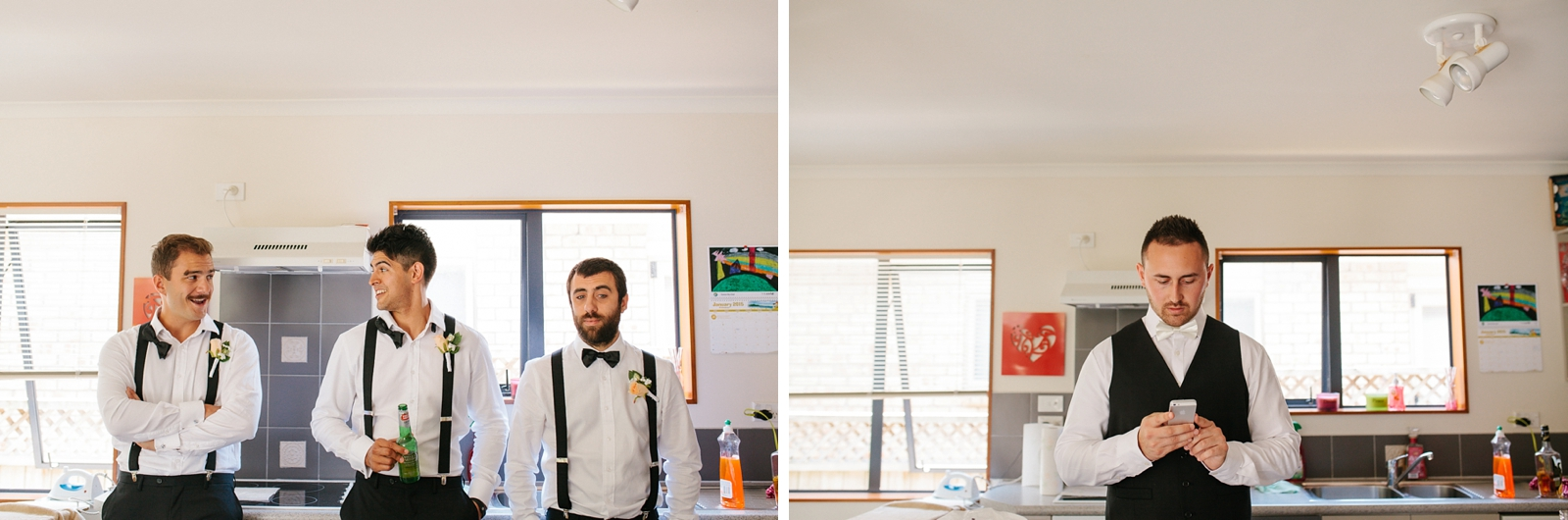 ConnorLaura_Auckland Wedding Photographer_Patty Lagera_0016.jpg