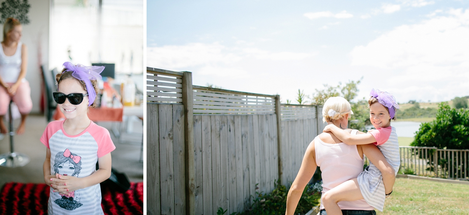ConnorLaura_Auckland Wedding Photographer_Patty Lagera_0025.jpg